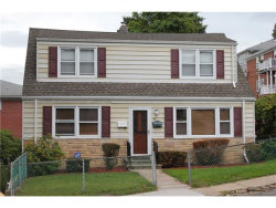 Photo of 39 Roosevelt Street, Yonkers, NY 10701 (MLS # 4741489)