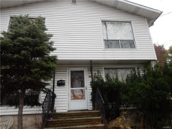 Photo of 542 South 5th Avenue, Mount Vernon, NY 10550 (MLS # 4741692)