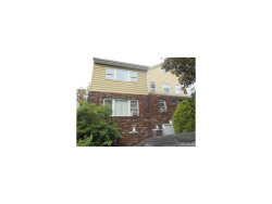Photo of 66 Huber Place, Yonkers, NY 10704 (MLS # 4741797)