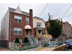 Photo of 1857 Paulding Avenue, Bronx, NY 10462 (MLS # 4741867)