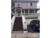 Photo of 58 St. Paul's Place, Unit 2, Mount Vernon, NY 10550 (MLS # 4742136)