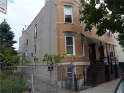 Photo of 60-13 68th Avenue, call Listing Agent, NY 11385 (MLS # 4742255)