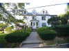 Photo of 11 Tower Place, Mount Vernon, NY 10552 (MLS # 4742293)