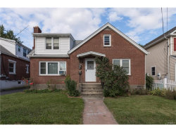 Photo of 102 Catherine Street, Beacon, NY 12508 (MLS # 4742299)