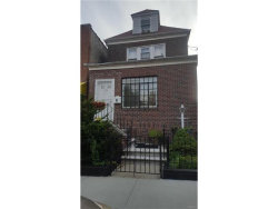 Photo of 1955 Haight Avenue, Bronx, NY 10461 (MLS # 4742439)