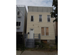 Photo of 1437 Bryant Avenue, Bronx, NY 10459 (MLS # 4742622)
