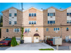 Photo of 253 Hosmer Avenue, Bronx, NY 10465 (MLS # 4742624)