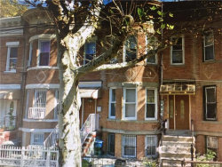 Photo of 133 Hemlock Street, call Listing Agent, NY 11208 (MLS # 4742912)