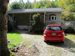 Photo of 340 Grey Road Tr 39, South Fallsburg, NY 12779 (MLS # 4742932)