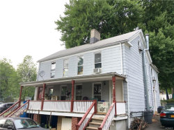Photo of 14 Bauer, Piermont, NY 10968 (MLS # 4742972)