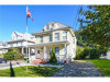 Photo of 112 Washington Avenue, Suffern, NY 10901 (MLS # 4743524)