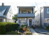 Photo of 80 Rockdale Avenue, New Rochelle, NY 10801 (MLS # 4745359)