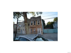 Photo of 1955 Hunt Avenue, Bronx, NY 10462 (MLS # 4745407)