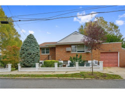 Photo of 396 King Avenue, Bronx, NY 10464 (MLS # 4745506)