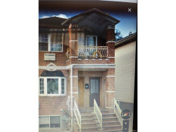 Photo of 133-26 226 Street, call Listing Agent, NY 11413 (MLS # 4745955)