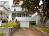 Photo of 15 Colonial Place, New Rochelle, NY 10801 (MLS # 4745973)