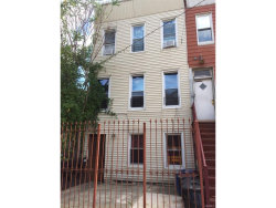 Photo of 528 Wales Avenue, Bronx, NY 10455 (MLS # 4745991)