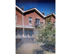 Photo of 306 East 29 Street, call Listing Agent, NY 11226 (MLS # 4746035)