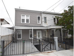 Photo of 1631 Melville Street, Bronx, NY 10460 (MLS # 4746077)