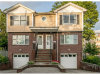 Photo of 11-13 Marion Avenue, Harrison, NY 10528 (MLS # 4746134)
