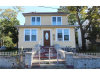 Photo of 118 West 2nd Street, Mount Vernon, NY 10550 (MLS # 4746703)