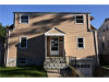 Photo of 190 Washington Street, Mamaroneck, NY 10543 (MLS # 4746752)