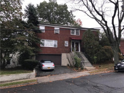 Photo of 7 Nuvern Avenue, Mount Vernon, NY 10550 (MLS # 4747412)