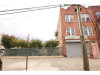 Photo of 3988 Bronxwood Avenue, Bronx, NY 10466 (MLS # 4747481)