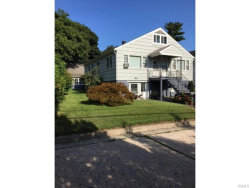 Photo of 10 Hudson Street, Ossining, NY 10562 (MLS # 4747511)