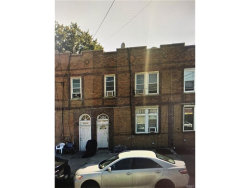 Photo of 21206 99th Avenue, call Listing Agent, NY 11429 (MLS # 4748158)