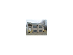 Photo of 6/8 Tuthill Road, Blooming Grove, NY 10914 (MLS # 4748501)