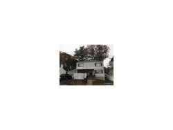 Photo of 14 South Mill Street, Nyack, NY 10960 (MLS # 4749027)