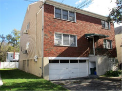Photo of 122 Clunie Avenue, Yonkers, NY 10703 (MLS # 4749054)