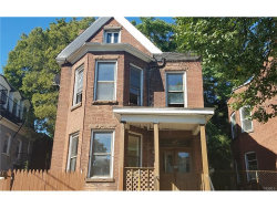 Photo of 95 Liberty Street Wh, Newburgh, NY 12550 (MLS # 4749229)