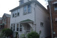 Photo of 4045 Wilder Avenue, Bronx, NY 10466 (MLS # 4749395)
