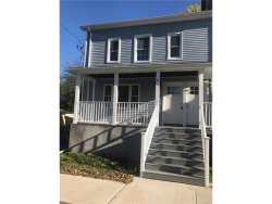 Photo of 37 Liberty Street, Beacon, NY 12508 (MLS # 4749506)