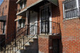 Photo of 821 East 232nd Street, Bronx, NY 10466 (MLS # 4749522)