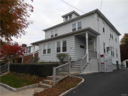 Photo of 1484 Nepperhan Avenue, Yonkers, NY 10703 (MLS # 4749711)