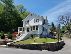 Photo of 427 A Oscawana Lake Road, Putnam Valley, NY 10579 (MLS # 4750153)