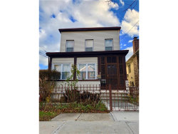 Photo of 2136 Strang Avenue, Bronx, NY 10466 (MLS # 4750403)
