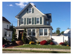 Photo of 475 Franklin Street, Port Chester, NY 10573 (MLS # 4750508)