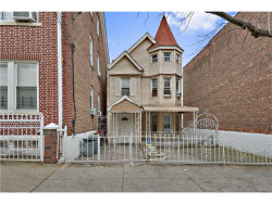 Photo of 1820 Victor Street, Bronx, NY 10462 (MLS # 4750533)