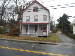 Photo of 69 Main Street, Garnerville, NY 10923 (MLS # 4750636)