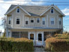 Photo of 402 Dyckman Street, Peekskill, NY 10566 (MLS # 4750698)