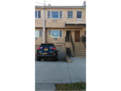 Photo of 69-20 Caldwell Avenue, call Listing Agent, NY 11378 (MLS # 4750926)