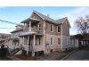 Photo of 669 Highland Avenue, Peekskill, NY 10566 (MLS # 4750933)