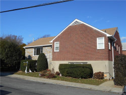 Photo of 618 Mile Square Rd (AKA) 11 College Pl, Yonkers, NY 10704 (MLS # 4750942)