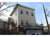 Photo of 2 Carlisle Place, Yonkers, NY 10701 (MLS # 4751631)