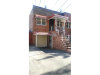 Photo of 3416 Bronxwood Avenue, Bronx, NY 10469 (MLS # 4751736)
