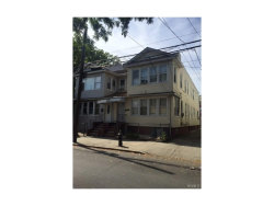 Photo of 90-36 South 138th place Place, Unit 2, call Listing Agent, NY 11435 (MLS # 4751743)